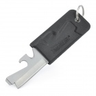 Portable Multi-function Tool Knife / Bottle Opener