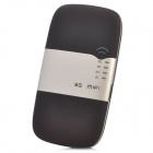 Portable 150Mbps 3G 802.11b/g/n Wireless Router