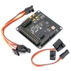 MWC MultiWii SE Multi-Copter 4-Axis Main Flight Control Board for Arduino