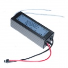 Water Resistance 25~30W LED Constant Current Source Power Supply Driver (90~265V)