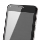 "A9230+ Android 4.0 WCDMA 3G Smartphone w/ 5.0"" Capacitive, GPS, Wi-Fi and Dual-SIM - Black"