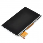 Replacement LCD Screen Module for Sony PSP 3000