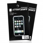 Screen Protector for Iphone 3g (2-Pack)