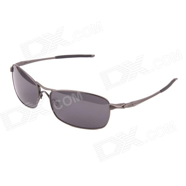 Fashion UV400 Protection Polarized Sunglasses hong teng new arrivals high quality lens polarized sunglasses fashion men colorful glasses alloy frame with box