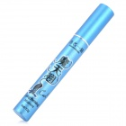 Water Resistant Mascara Wimpern Extender Curling - Blue