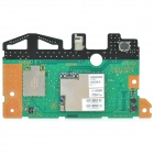 Genuine Sony PS3 CWI-002 Bluetooth Board Module (Second-Hand)
