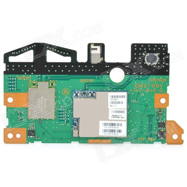 Genuine Sony PS3 CWI-001 Bluetooth Board Module (Second-Hand)