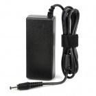 65W Power Adapter Charger for IBM Laptop Notebook - Black (5.5 x 2.5mm / Argentina Plug)
