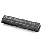 10.8V 10400mAh Replacement Laptop Battery for HP V3000 / V6000 + More - Black