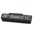 11.1V 8800mAh Replacement Laptop Battery for Acer - Black