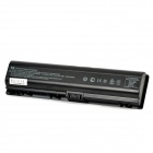 Genuine HP 10.8V 55Wh Replacement Laptop Battery for HP DV2000 + More - Black