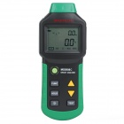 "MASTECH MS5908C 2.5"" LCD Circuit Analyzer - Green (6 x AAA)"