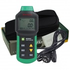 "MASTECH MS5908C 2,5 ""ЖК-Circuit Analyzer - зеленый (6 х AAA)"