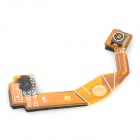Replacement WIFI Flex Cable for Ipod Touch 4 - Yellow