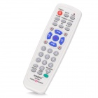 RM-36E+ Universal TV InfraRed IR Remote Controller