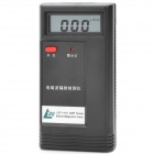 "2.0"" LCD Display Screen Electromagnetic Radiation Tester"