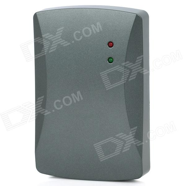 Access Control Device Contactless Smart ID Card Reader - Grey