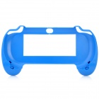 Plastic Gaming Plastic Hand Grip for PS Vita - Blue