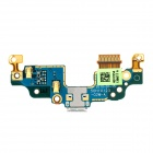 Replacement Charging Connector Port Flex Cable for HTC G6