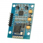 Bluetooth V2.0 Audio-Modul - Blue