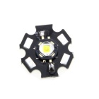 Seoul Semiconductors Z-Power LED Emitter (U-bin)
