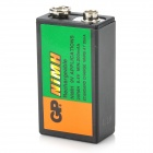 8.4V 200mAh 9V Ni-MH Rechargeable Battery