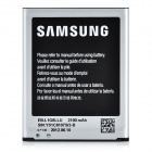 Genuine Samsung i9300 Galaxy S3 3.8V 2100mAh Replacement Battery