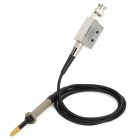 TEXAS 300MHZ Passive Oscilloscope Probe