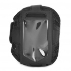 Trendy Sports Armband for iPhone 3G