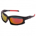OREKA Sports Polarized Sunglasses