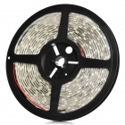 25W 300*3528 SMD LED Purple Light Car Decoration Flexible Strip (5m)
