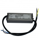 Water Resistant 50W LED Constant Current Source Power Supply Driver (90~265V)