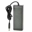 Replacement 19.5V 6.7A Power Adapter for Dell - Black (7.5 x 5.0mm)
