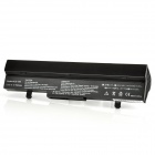 AL32-1005 Replacement 11.1V 7800mAh Rechargeable Battery for ASUS Laptop Notebook - Black