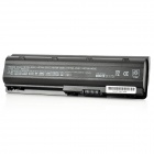 Replacement 11.1V 8800mAh Battery for HP CQ32 / CQ42 / CQ62 / CQ72 / G4 / G42 / DM4 + More - Black