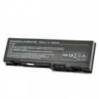 6 Cell Laptop Battery for Dell Inspiron 6000 9200 9300 9400 E1705 U4873