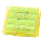 "UltraFire Rechargeable 1.2V ""3500mAh"" AA Ni-MH Batteries (4PCS)"