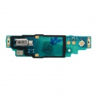 Replacement Keypad Membrane Flex Cable Board for Sony Ericsson ST18i