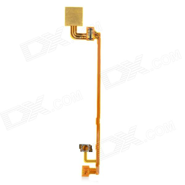 Replacement Camera Flex Cable Ribbon for Sony Ericsson LT18i / LT15i / X12 replacement drive ribbon cable for sony playstation ps3 400 22cm length