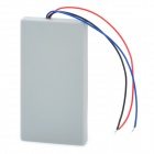 "Replacement 3.7V ""1860mAh"" Battery Pack for Sony PSP Go"