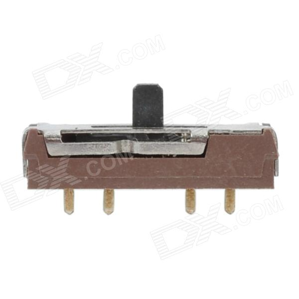 Replacement Power Switch Module for PSP 1000 / 2000 / 3000 сумка mascotte mascotte ma702bwuul79