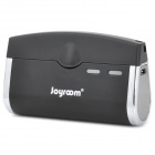 Joyroom J603 2500mAh Backup Battery Charging Dock for Samsung / Blackberry / HTC / Motorola (5V)