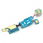 Replacement Microphone + Vibrator Flex Cable for Samsung i9003