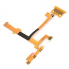 Replacement Part Side Button Flex Ribbon Cable for Nokia N9