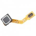 Replacement Part Navigation Key Button for Blackberry 9700 / 9780