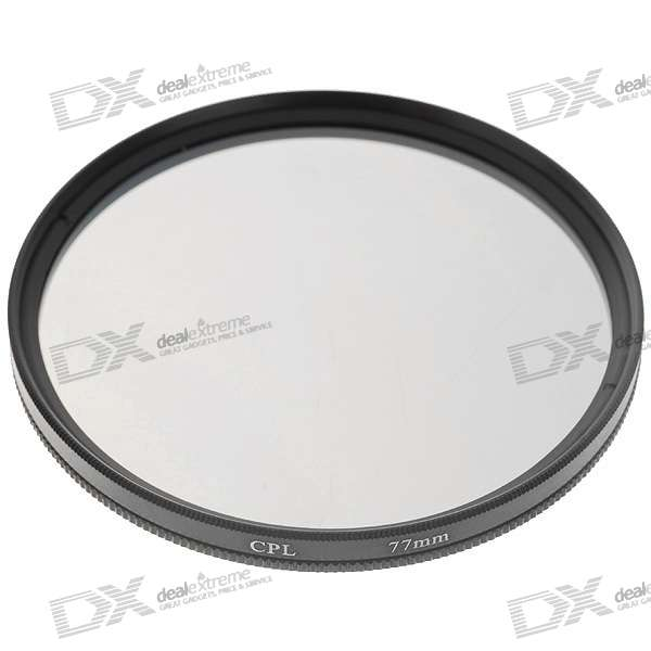 massa-polarizer-lens-filter-77mm