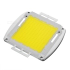 150W 13000LM 6000-6500K Cold White Light LED Plate Module (30~36 V)