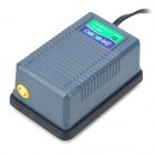 2.5W Aquarium Air Pump - Grey