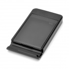 Battery Charging Dock Cradle for Samsung Galaxy S III i9300 - Black