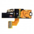 Replacement Power Flex Cable for Sony Ericsson LT18i / LT15i / X12